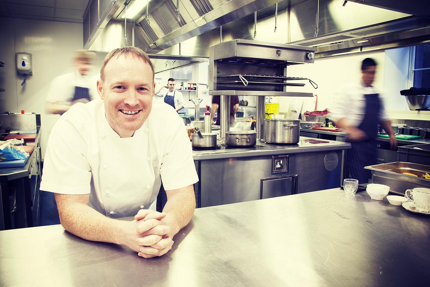 Cliveden_Kitchen