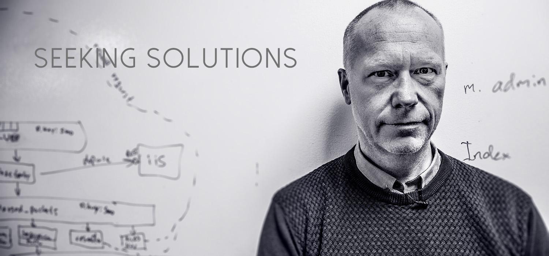 seeking-solutions