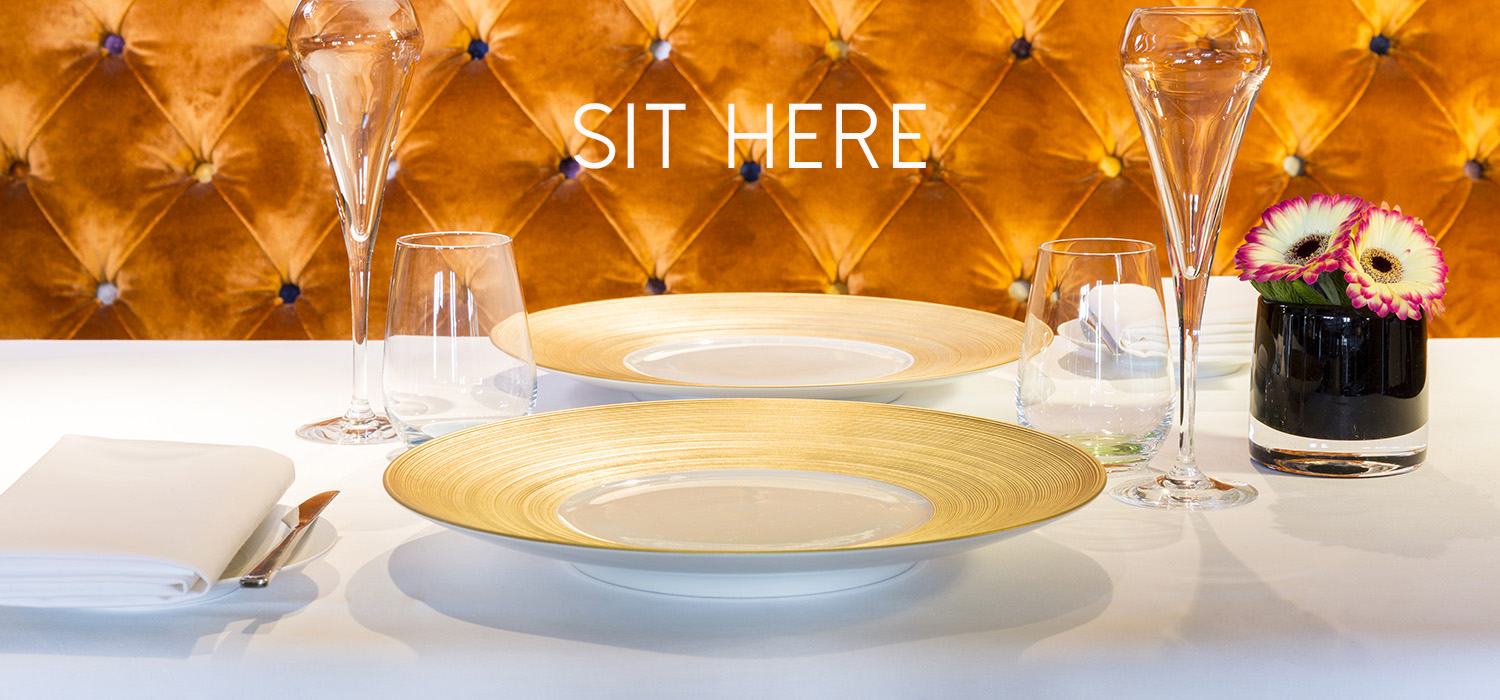 sit-here2