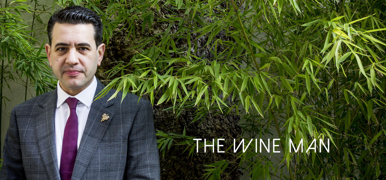 the-wine-man